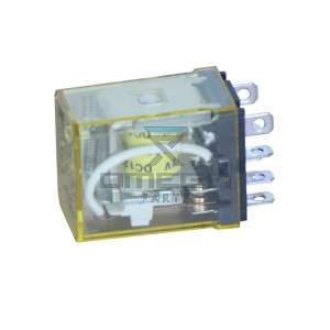 Genie Industries 69474 Relay 12Vdc