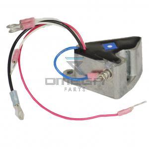 Genie Industries  54449 Voltage regulator