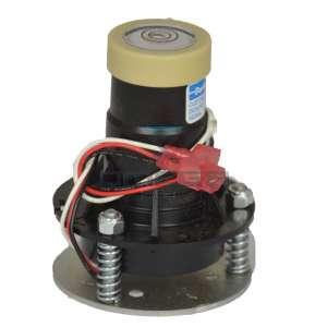 Genie Industries  44586 Tilt sensor