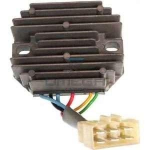 Genie Industries  62085 Voltage regulator