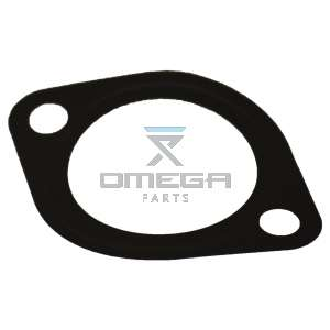 Kubota  1622173270 Seal kit