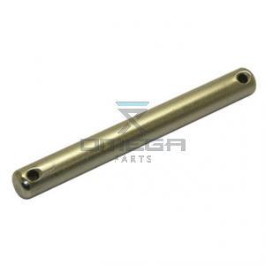 JLG  3422760 Pivot pin