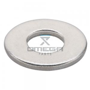 Genie Industries  6638 Flat washer - 1/4