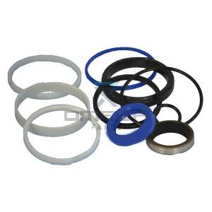 OmmeLift  PL120099 Seal kit
