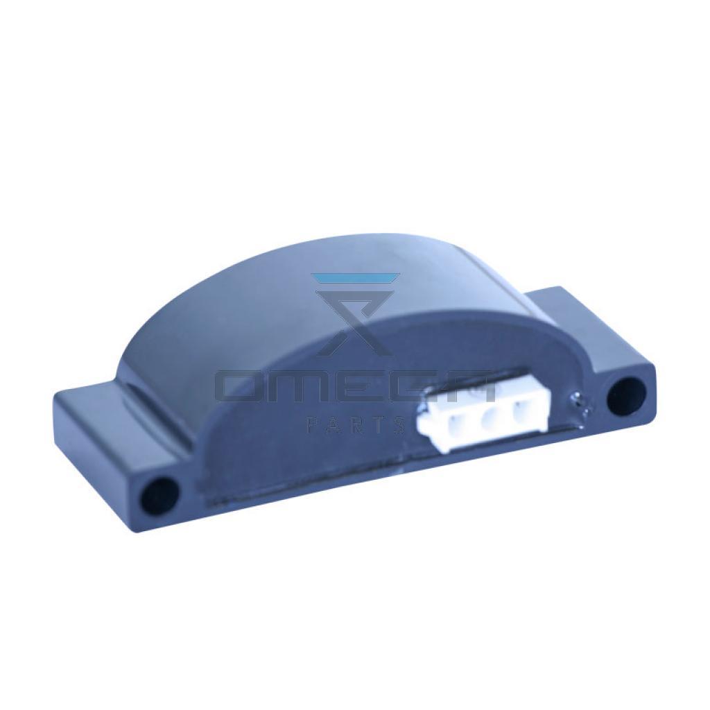 SNORKEL 3030157 EZfit Angle transducer Standard