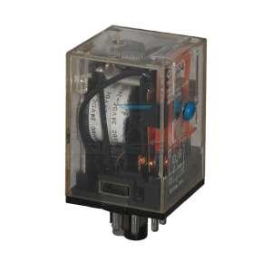 OMEGA  610156 Omron relay MK2PN-S 230AC