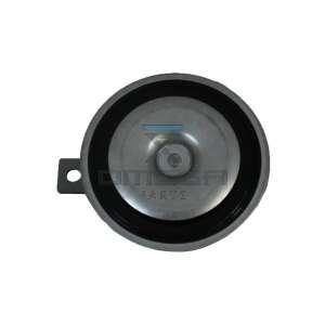 OMEGA  610176 Horn 24V
