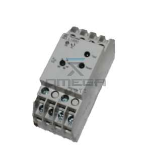 OMEGA  610180 Isolator 220Vac