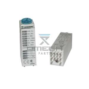 OMEGA  610194 time relay 24VUC