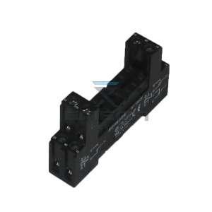 OMEGA  610200 Relay socket