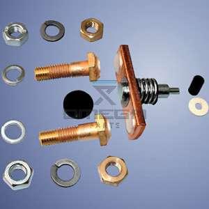 OMEGA  610220 Repair kit