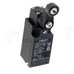 Haulotte  2440901490 Limit switch