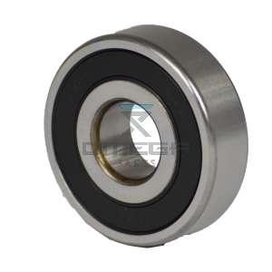OMEGA  610566 Bearing  -roller- 47X14 -17
