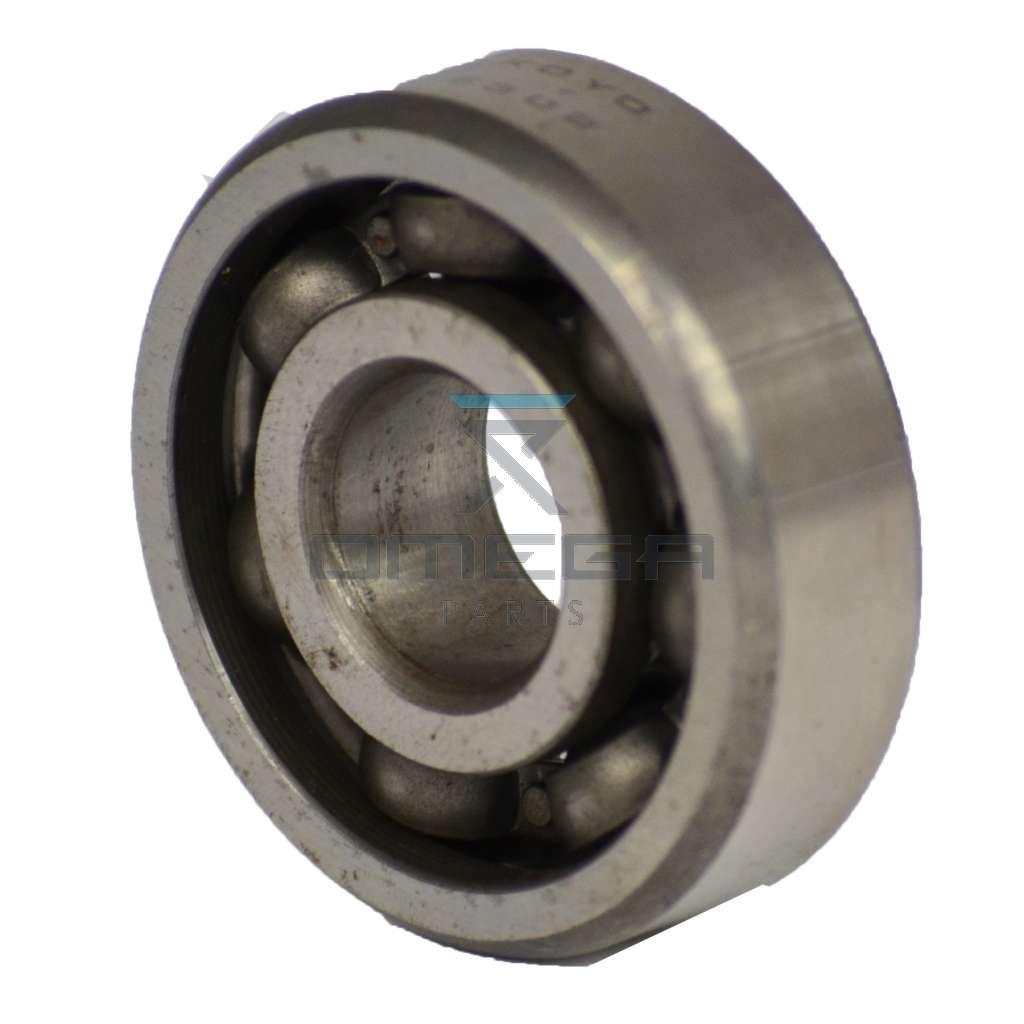 Bearing -roller-