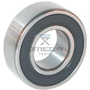 OMEGA  610596 Bearing -roller-52X15 -25