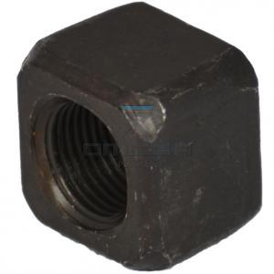OMEGA  610646 Nut