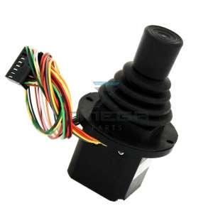 Autec  A0MANI00E0084 Joystick controller Proptional