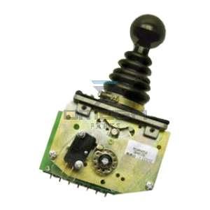 UpRight / Snorkel 3040346 Drive controller