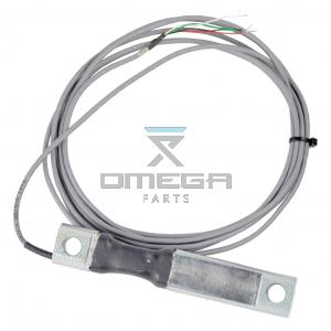 UpRight / Snorkel 3030166 Load limiter, sensor