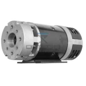 UpRight / Snorkel 504536-002 Electric motor 24V 3kW