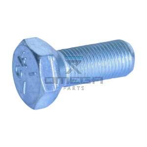 Genie Industries  47489 Bolt, wheel