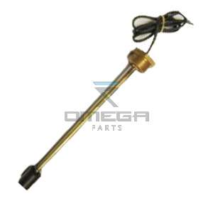 NiftyLift  P17642 Float sensor