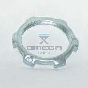 UpRight / Snorkel 029939-003 Lock nut 3/4