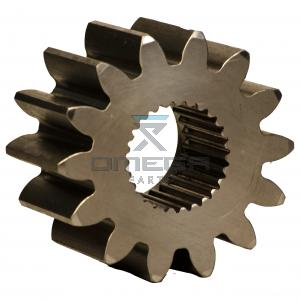 OMEGA 613230 Gear