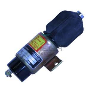 UpRight / Snorkel 063941-011 Solenoid 12V