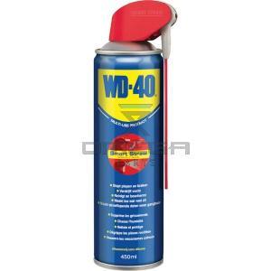 OMEGA  614546 Spraycan - WD40