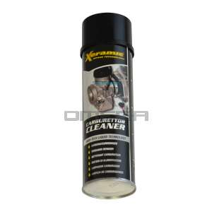 Keijzer Racing Parts  616708 Air Intake Carb & Choke Cleaner