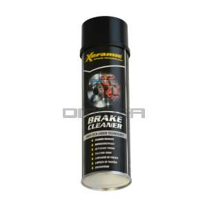 PDB Raceteam 550.550 Brake Cleaner