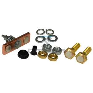 Haulotte  2440318620 Contact elements for contactor