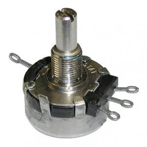 JLG  7020510 Potentiometer - 1k Ohm
