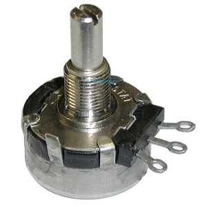JLG  7003751 Poteniometer - 500ohm