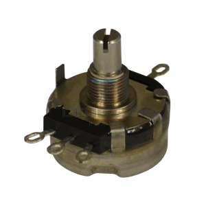 JLG  7003974 Potentiometer 5k Ohm