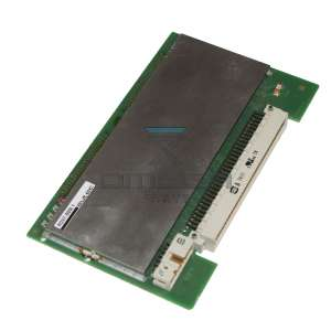 Autec  RD97-00A Receiving decoding module