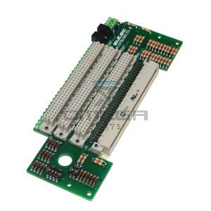 Autec  F0INRI00E47A0 Pro-m receiving unit bus board