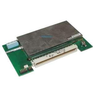 Autec  MRXEU03-Z.6 Printed circuit board