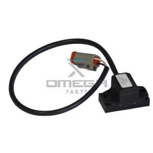 UpRight / Snorkel 3020222 Speed sensor