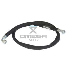 UpRight / Snorkel 107092-045 Hose assembly