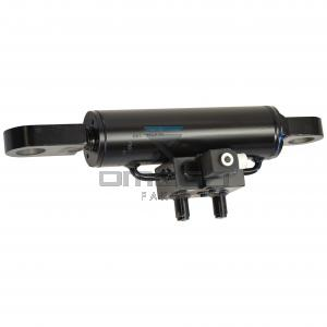 UpRight / Snorkel 064346-100 Axle float cylinder