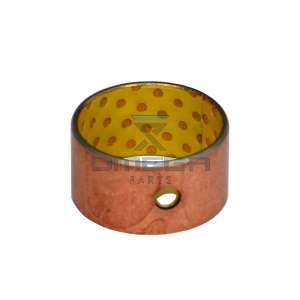 Haulotte  2390150770 Bearing
