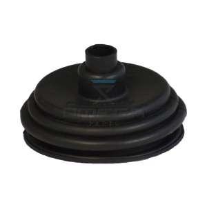 Haulotte  2420319770 Boot