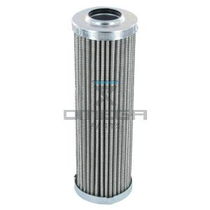 OMEGA 620906 Hydraulic filter element - high pressure