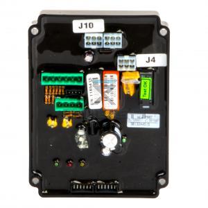 Haulotte  2441614100 PCB