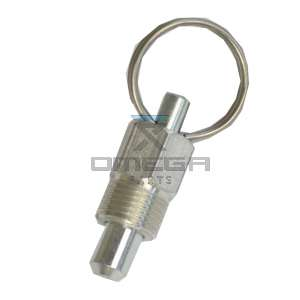 JLG  3422369 Pin