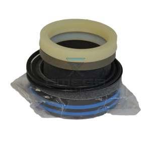 JLG  7019830 Seal kit