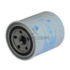 OMEGA  621020 Oil filter
