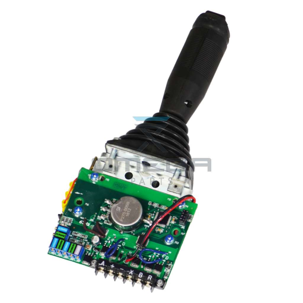 UpRight / Snorkel 3220100 Joystick controller
